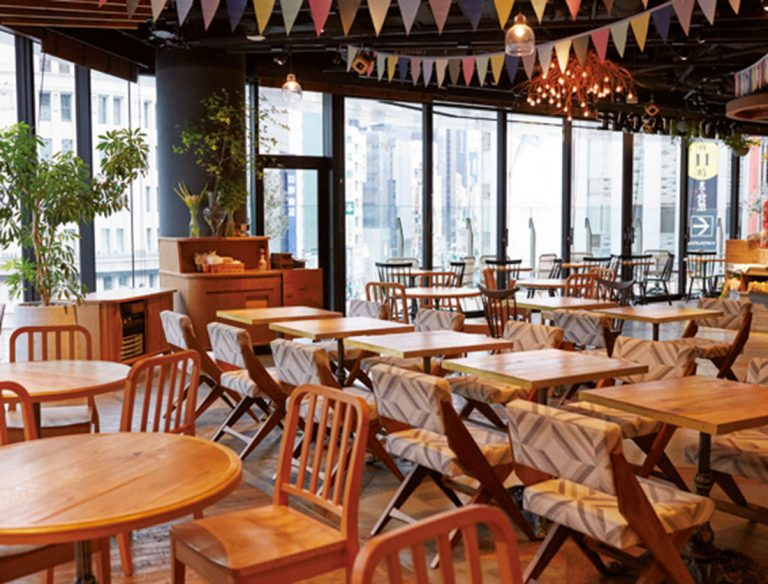 "<span class=""title"">【閉店情報あり】RAMO FRUTAS CAFE</span>"