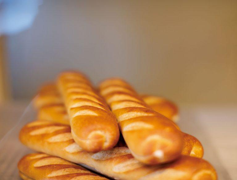 """<span class=""""title"""">la Boulangerie Naif</span>"""