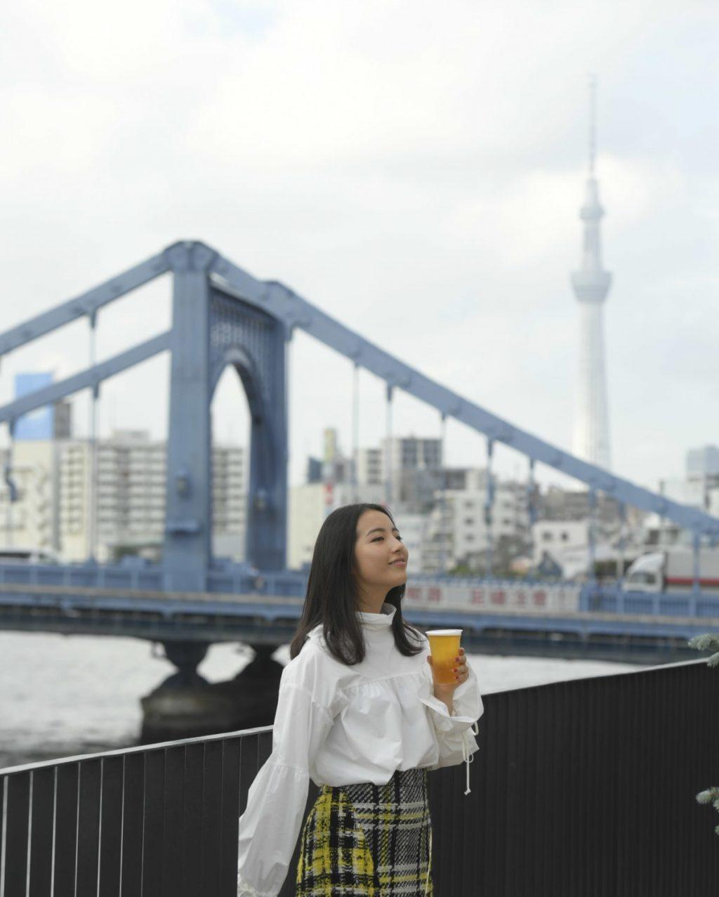 LYURO TOKYO KIYOSUMI
