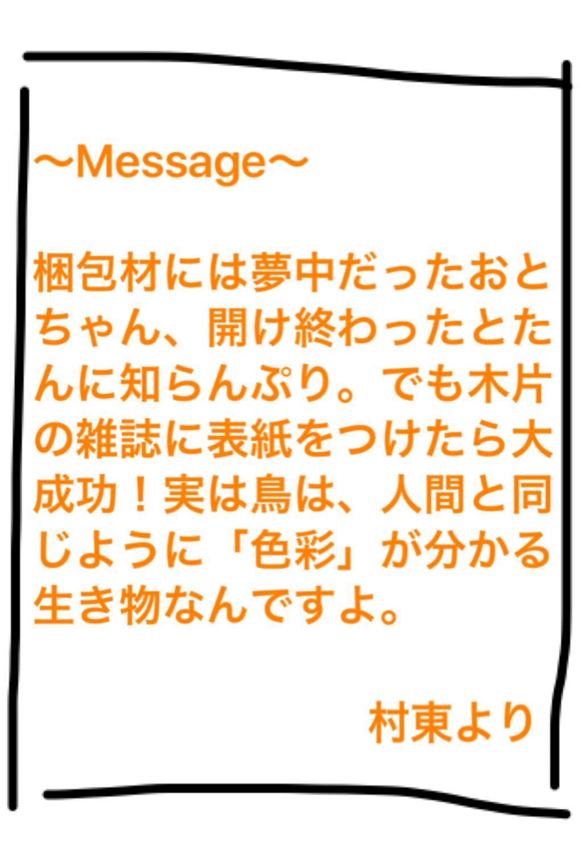 IMG_6204-1