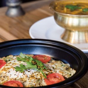 カレーだけじゃない!人気急上昇中のネパール料理を食べるならこの6軒。
