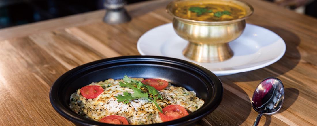 カレーだけじゃない!人気急上昇中のネパール料理を食べるならこの6軒