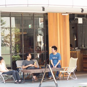 グルメもショップも、今年誕生した東京のホテルをチェック!