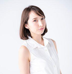 斉藤アリス