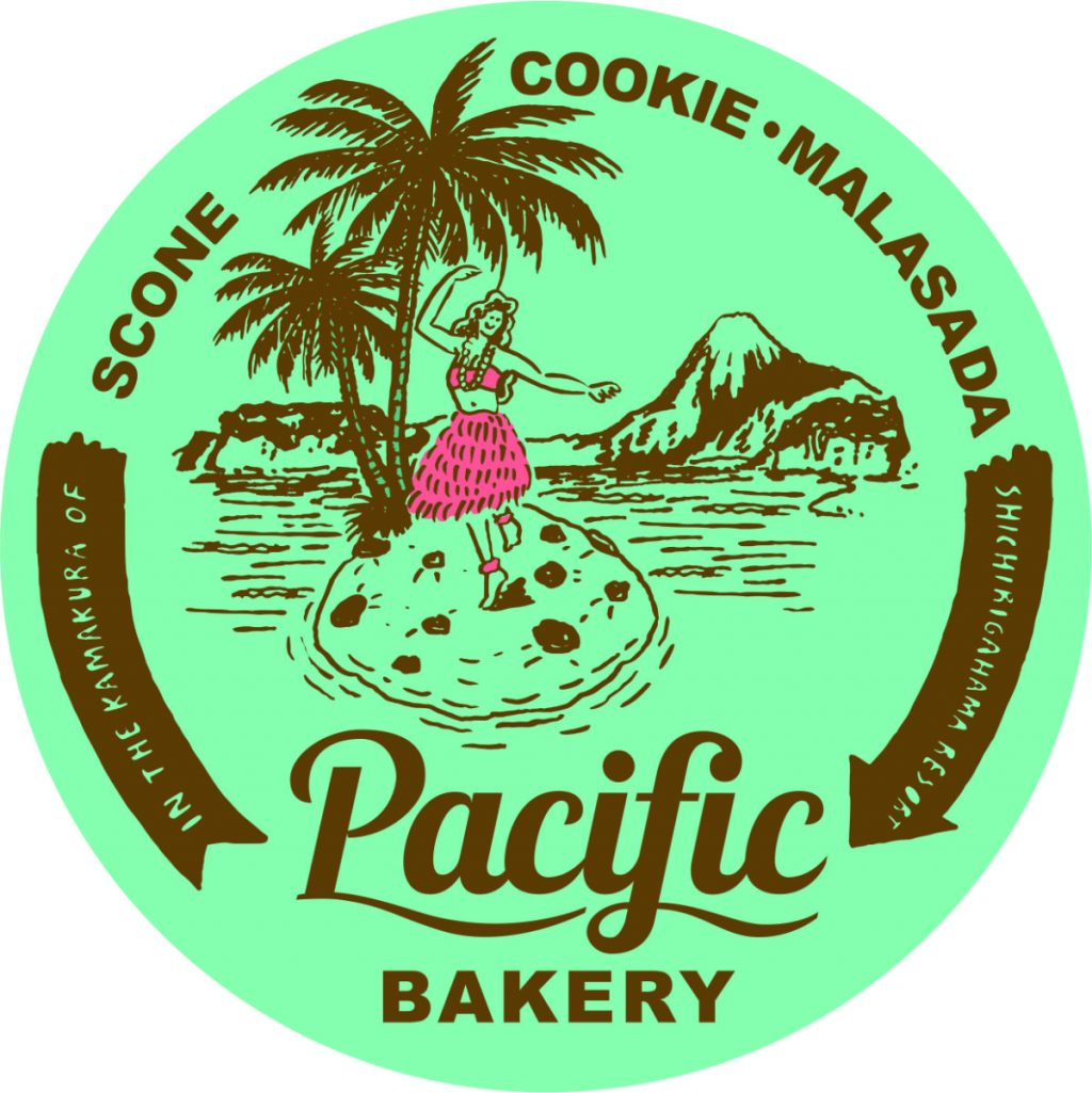 0926pacificbakery