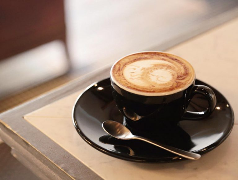 "<span class=""title"">SPLENDOR COFFEE</span>"