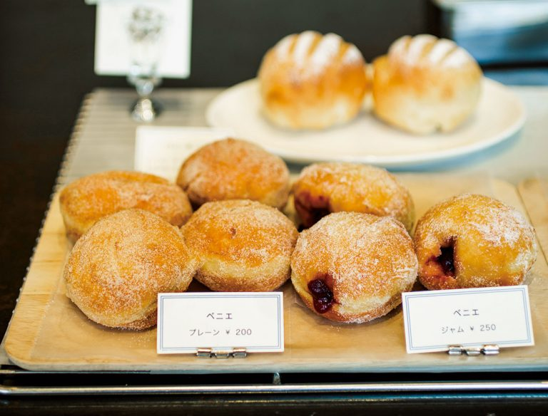 """<span class=""""title"""">Okusawa Factory Coffee and Bakes</span>"""