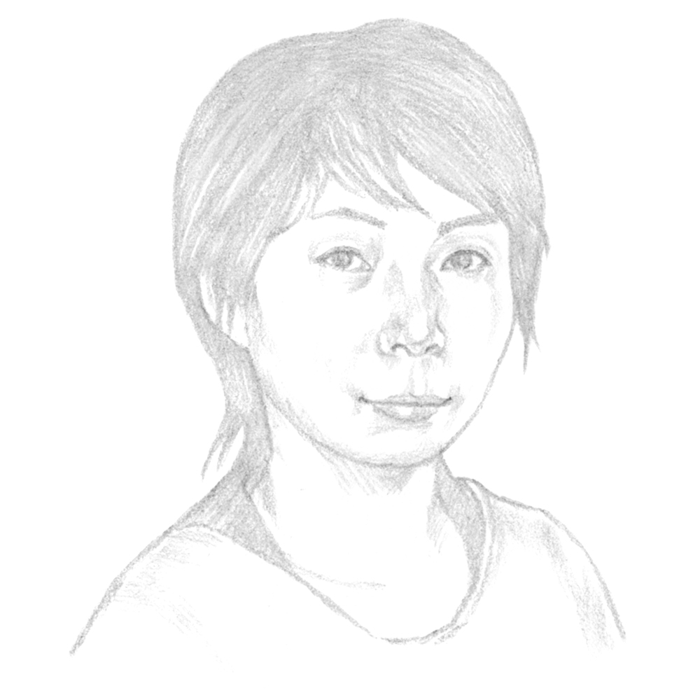Moriizumi_atari