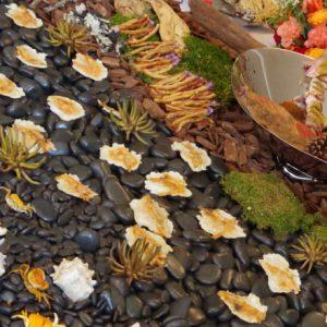 ガストロノミーに北欧家具、デンマークの食とデザインが大集合!