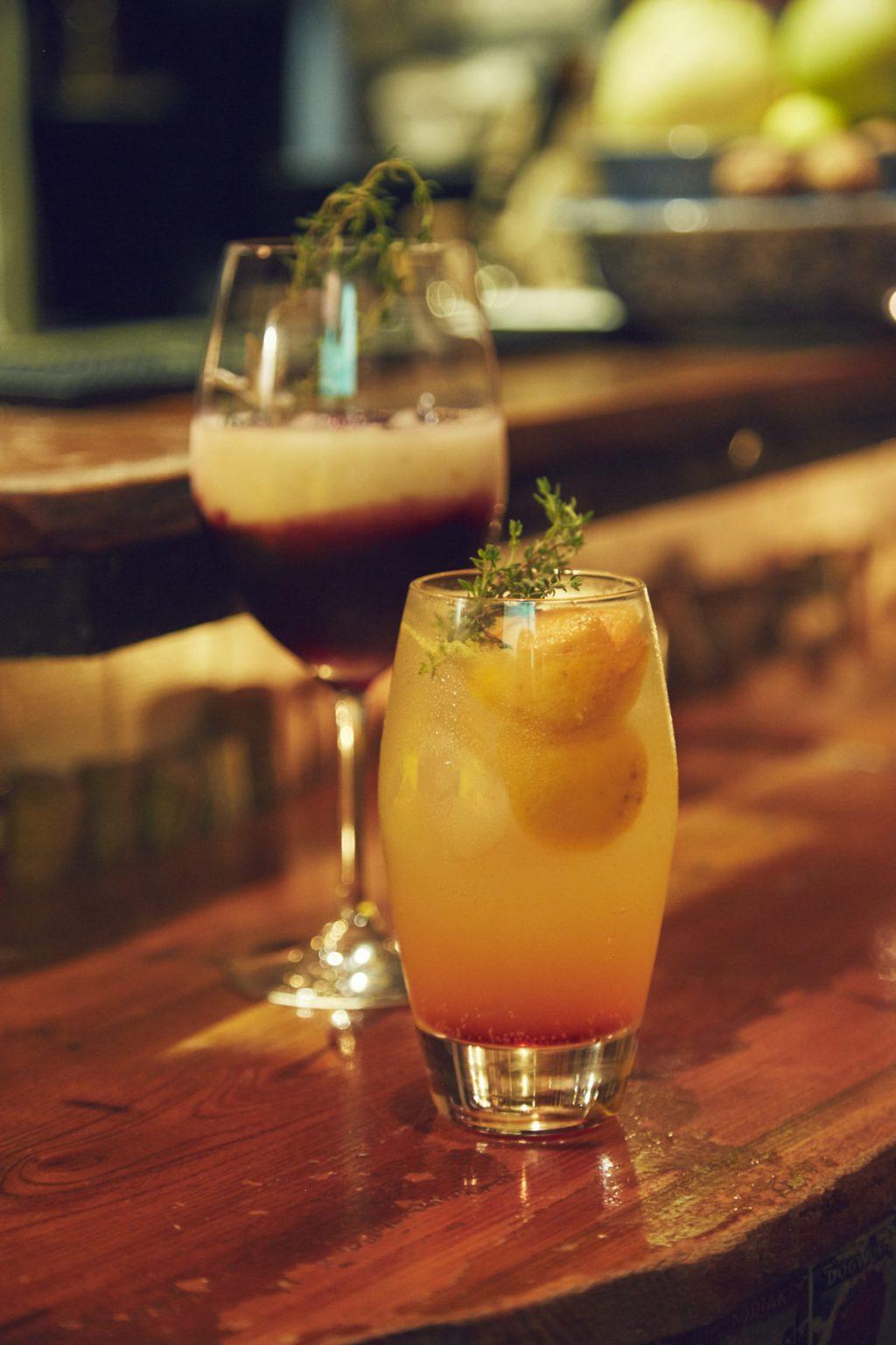 bar.orso