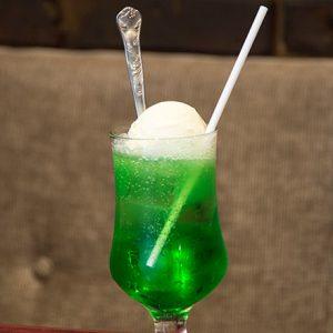 珈琲ゼリーにクリームソーダ&フロート…懐かしメニューに出会える浅草のレトロ喫茶4軒。