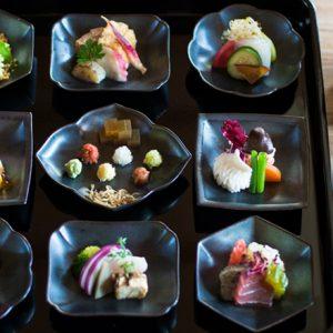 【京都女子旅】祇園エリアで気軽に京料理が楽しめる3軒。名割烹出身の小料理屋も。