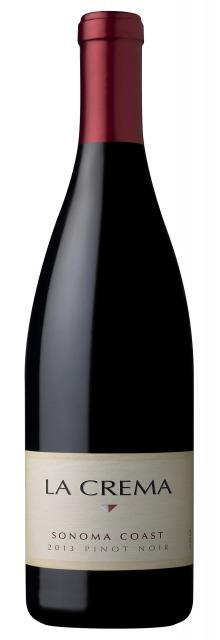 ジャクソン・ファミリー・ワインズ