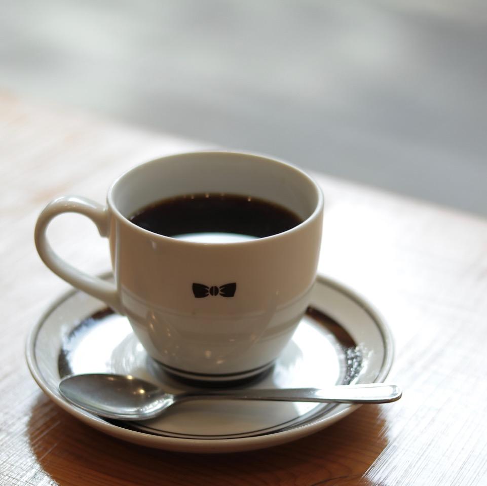やまもと喫茶