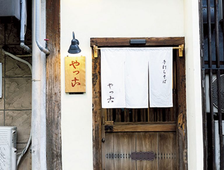 """<span class=""""title"""">蕎麦 やっ古</span>"""