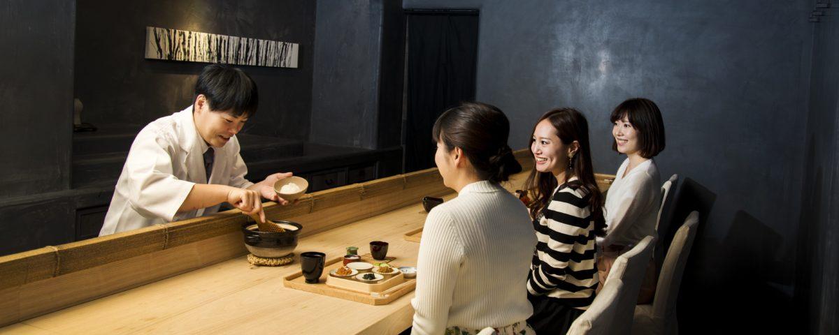 12月訪れたい新店ニュースを厳選紹介!~丸眼鏡タカハシの東京ニューオープンですよ!第6回~