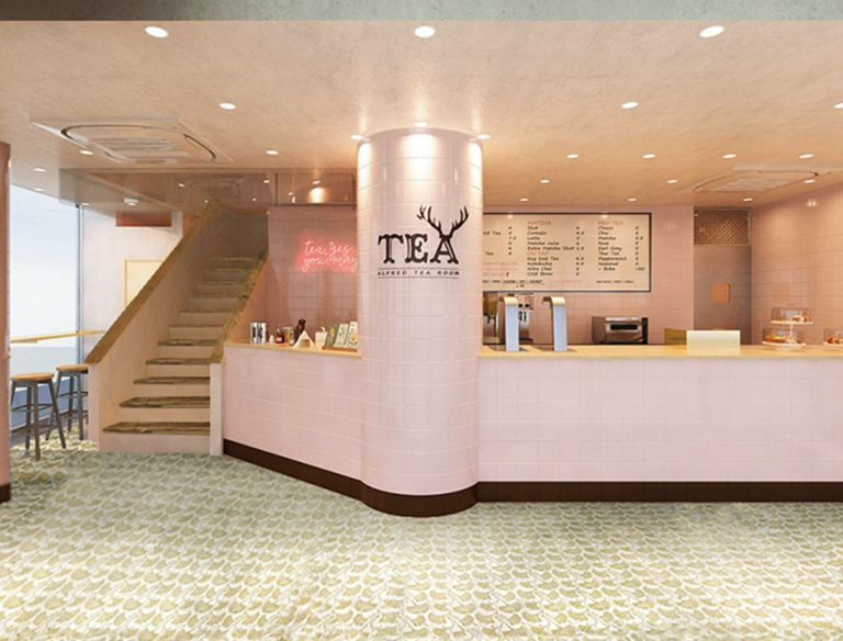 "<span class=""title"">ALFRED TEA ROOM 青山本店</span>"