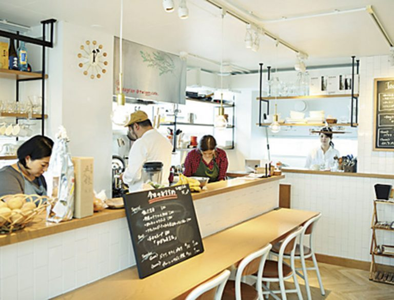 "<span class=""title"">TWIGGY.cafe</span>"