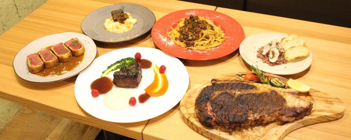 奥渋エリアに〈PEKO CISE tokachi ohira kitchen〉がオープン!