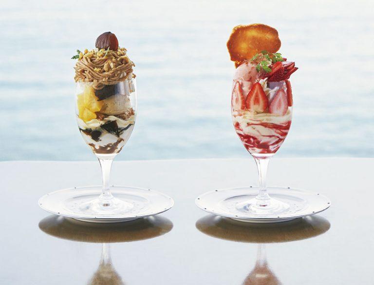 "<span class=""title"">Restaurant & Sweets 花の妖精</span>"