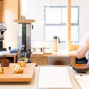 【三軒茶屋】コーヒーがもっと楽しくなる!こだわりのコーヒーショップはここ。
