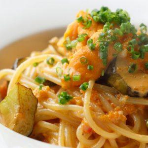 イタリアンから和食、カフェ&スイーツまで。【京都】のグルメシーンをチェック!