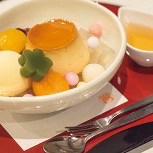 【浅草・根津・千駄木】甘味処がひしめく下町で食べたい絶品和スイーツ6選