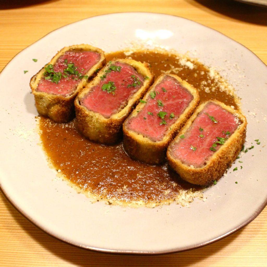 PEKO CISE tokachi ohira kitchen