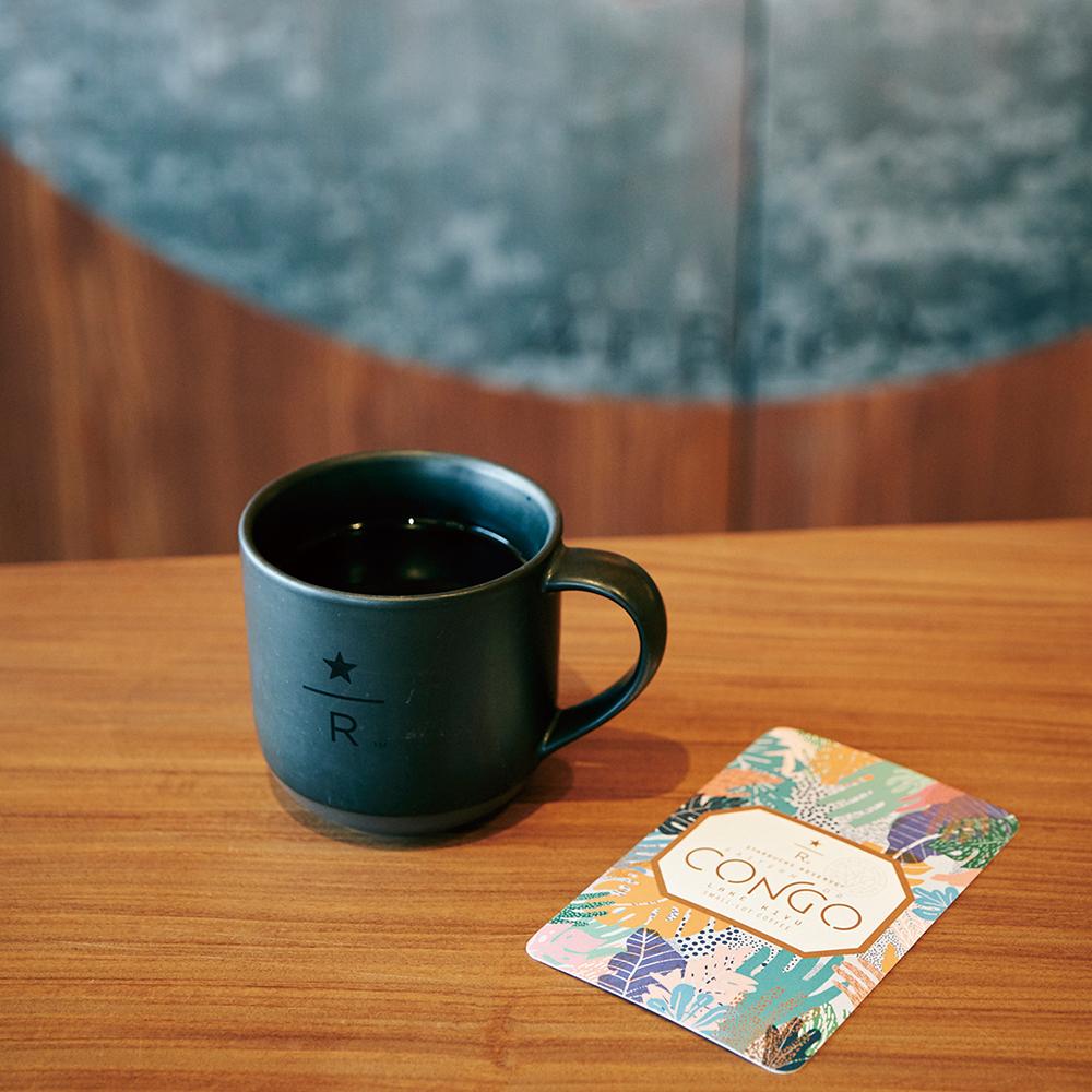 スターバックス コーヒー 銀座 蔦屋書店