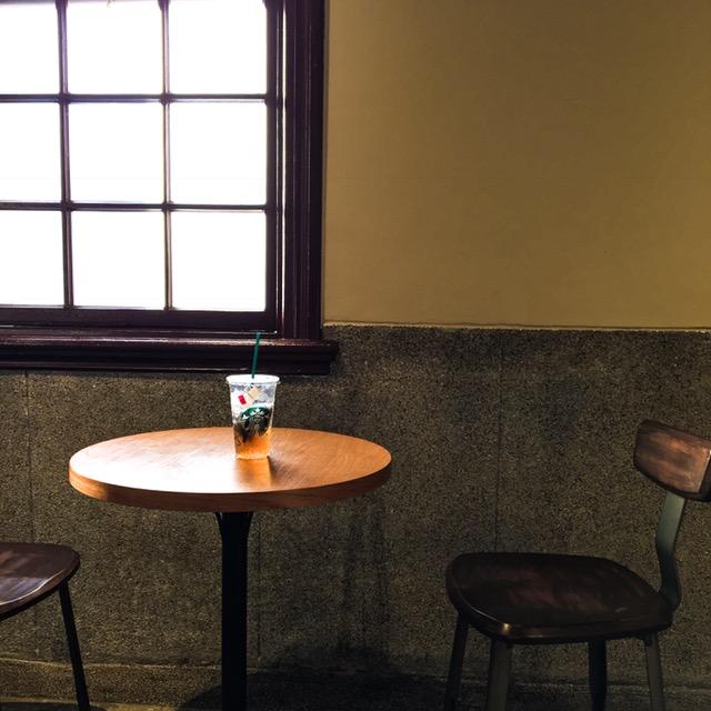 スターバックス・コーヒーモウコウ店