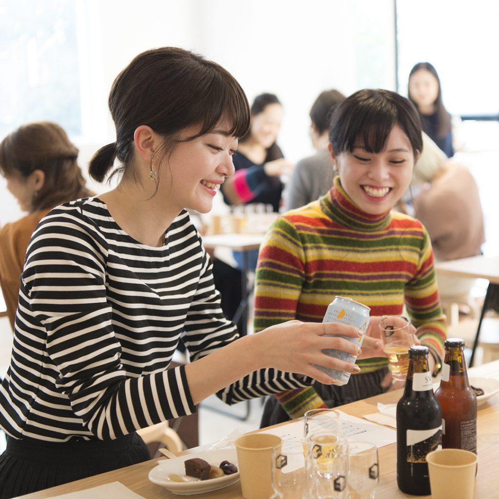 トラヤカフェ・あんスタンド北青山店