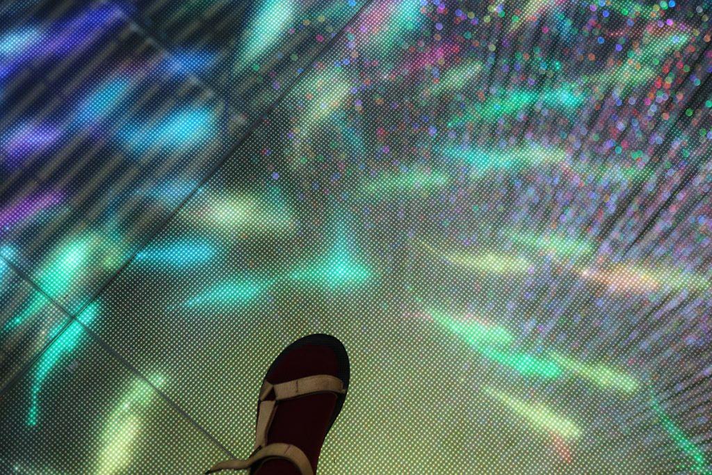 Digital Light Canvas3
