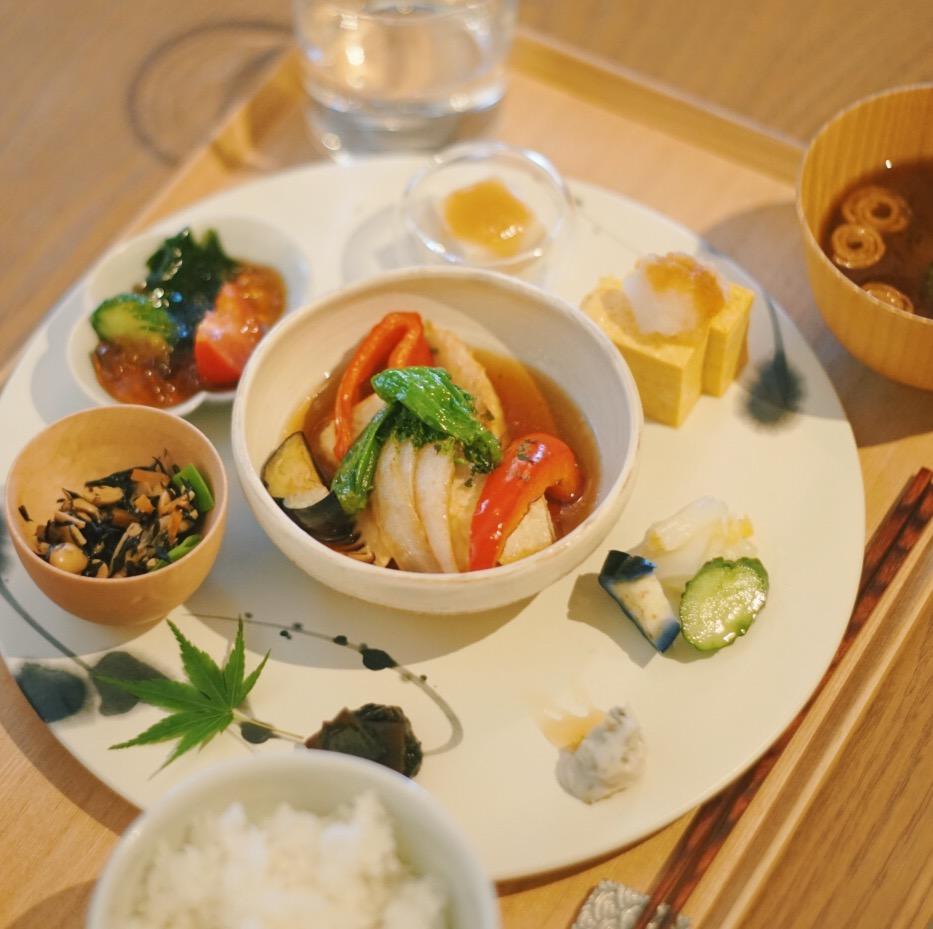 WIRED HOTEL Asakusa2