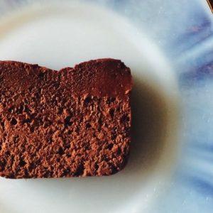 チョコ好き必見!2日間限定の「カカオマーケット」へ。