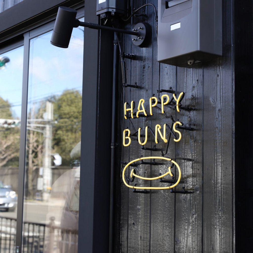 HAPPY-BUNS-3
