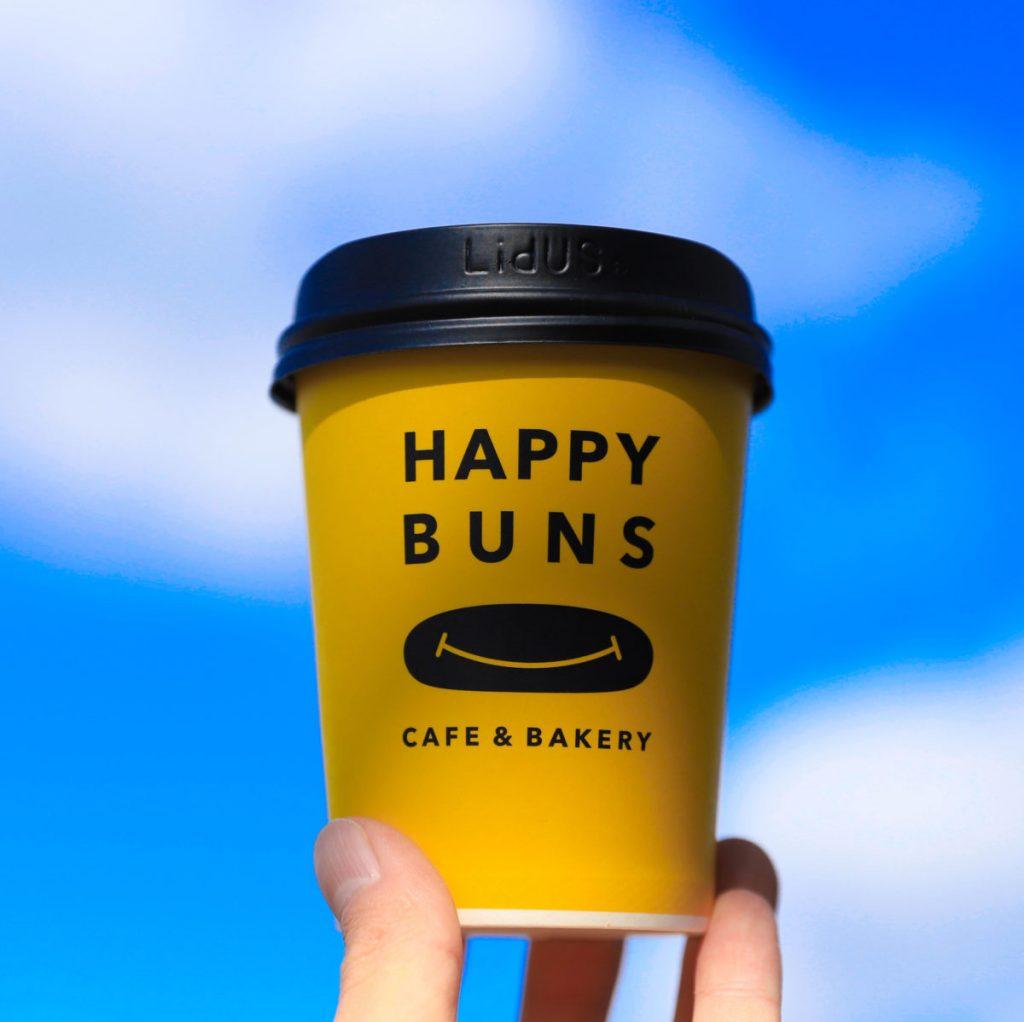 HAPPY-BUNS-6