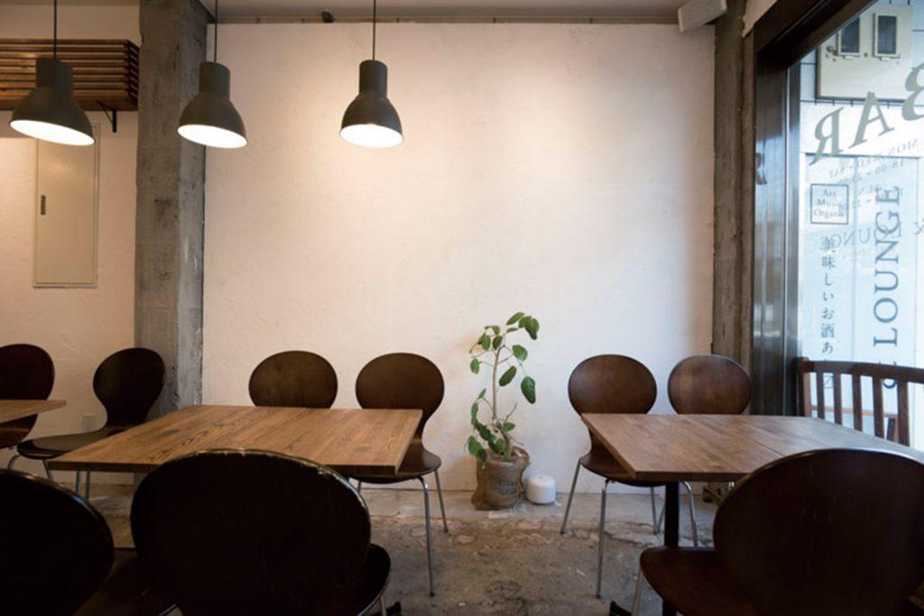 CHAKAS CAFE1