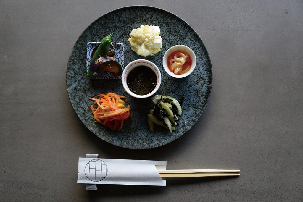 中目黒 1988 KORYORI-YA