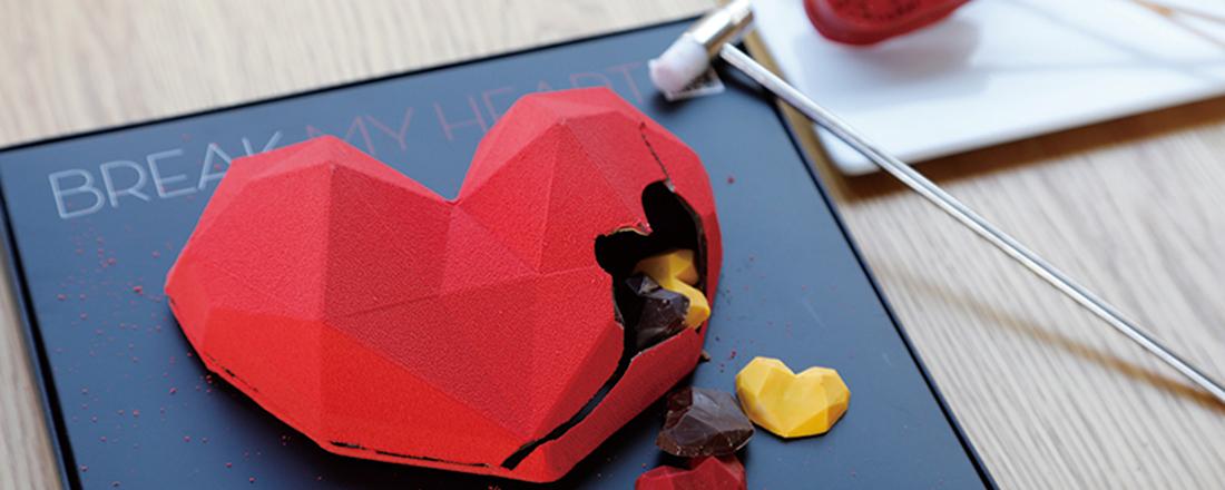 極上デザートからとっておきギフトまで見つかる!海外発チョコレートブランドに注目