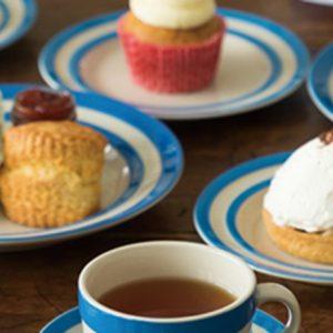 【京都】世界の紅茶が楽しめるとっておきの紅茶専門店3軒。