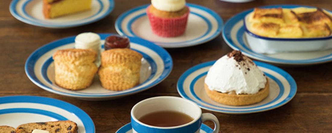 【京都】世界の紅茶が楽しめるとっておきの紅茶専門店3軒