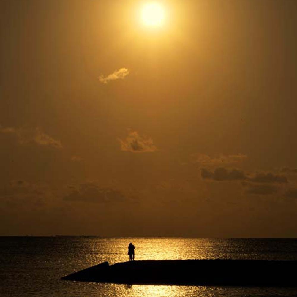 s_sunset1_AOK6223