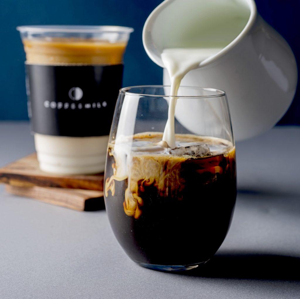 11_COFFEEMILK