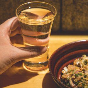 日本酒に中華、立ち呑みも…!酒好きたちが集まる【渋谷百軒】のおすすめ3選