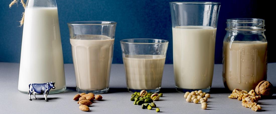 コーヒーとミルクの専門店〈COFFEE MILK〉が、2月17日(土)アトレ川崎にニューオープン!