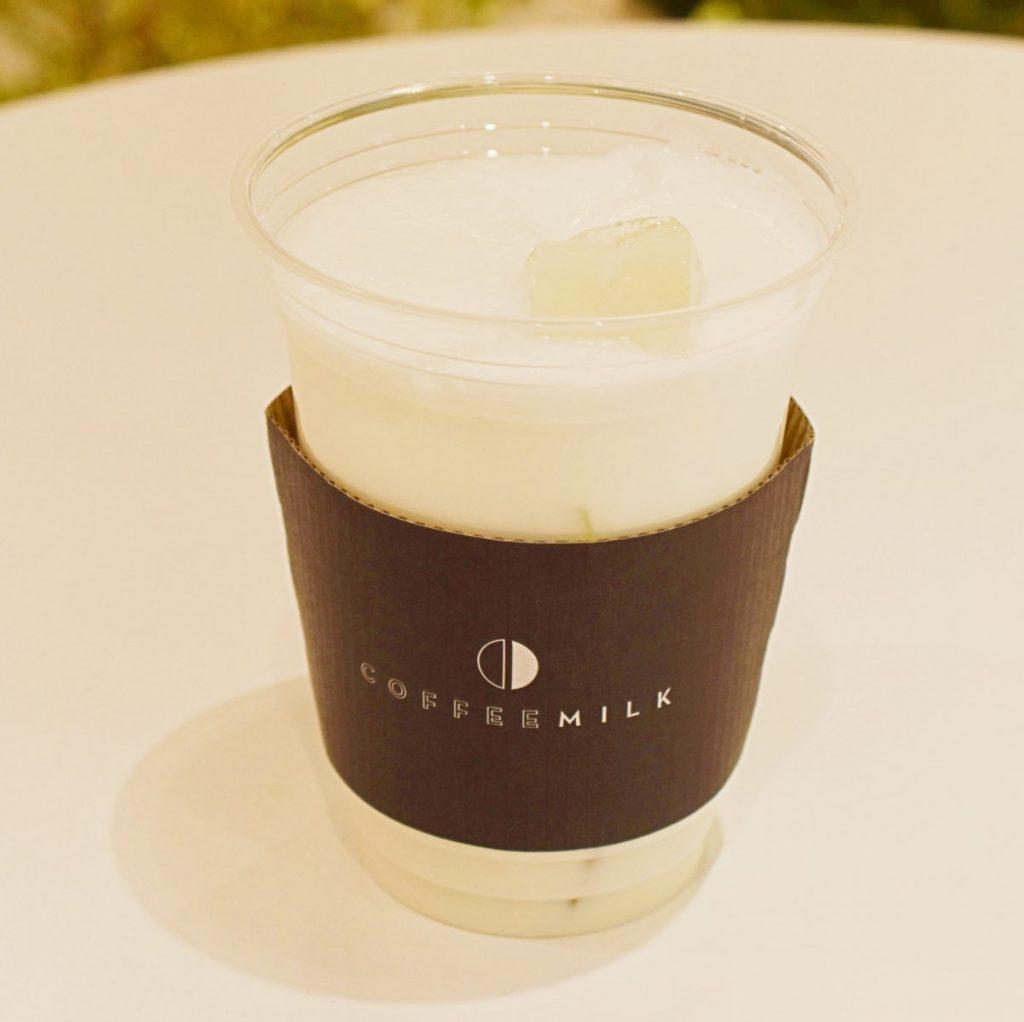 7_COFFEEMILK