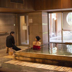 〈星野リゾート 界 松本〉体験/松本