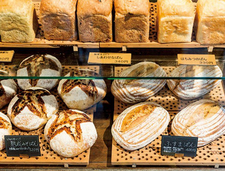 """<span class=""""title"""">Vieill Bakerycafe & Gallery</span>"""