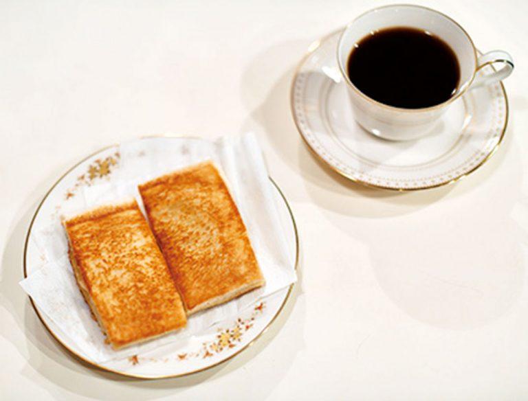 "<span class=""title"">コーヒーの店 ドゥー</span>"