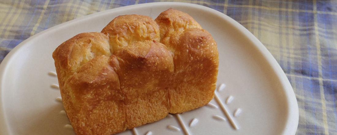いつからパンはオシャレになった?…〈サンチノ〉と〈FACTORY〉